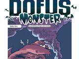 DOFUS Monster: Le Dragon Cochon
