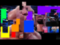 Thumbnail for version as of 03:24, March 19, 2018