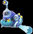119px-Submarine