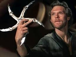 Glaive | Krull Wiki | FANDOM powered by Wikia