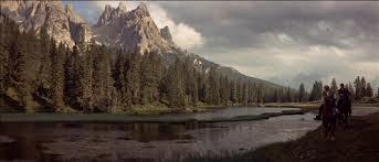 File:Granite mountains.jpg