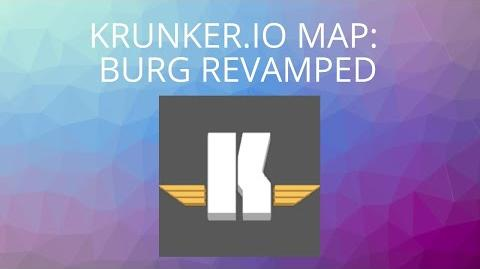 Map List | Krunker io Wiki | FANDOM powered by Wikia