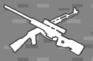 Armas-simbolo