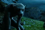 180px-Werewolf