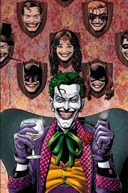 Joker copy 4176