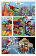 Krypto the Superdog issue 6 page 15