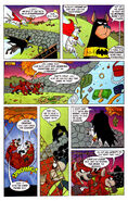Krypto the Superdog issue 5 page 18