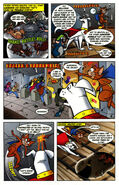 Krypto the Superdog issue 1 page 16