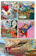 Krypto the Superdog issue 6 page 16