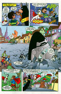Krypto the Superdog issue 6 page 18