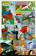 Krypto the Superdog issue 6 page 13