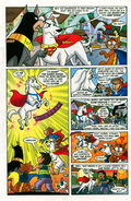 Krypto the Superdog issue 6 page 19