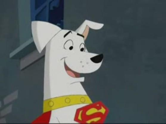 File:Krypto - episode 44 - A Dog's Life 0001.jpg