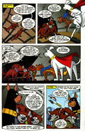 Krypto the Superdog issue 1 page 19