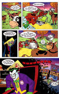Krypto the Superdog issue 5 page 13