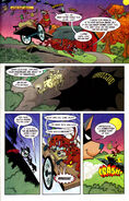 Krypto the Superdog issue 5 page 17