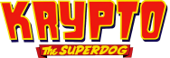 Krypto the Superdog Wiki