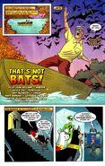 Krypto the Superdog issue 5 page 11