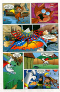 Krypto the Superdog issue 6 page 17