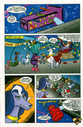 Krypto the Superdog issue 6 page 10