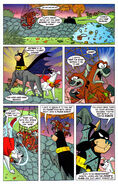 Krypto the Superdog issue 5 page 19