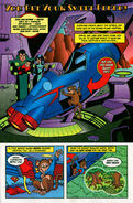Krypto the Superdog issue 6 page 11