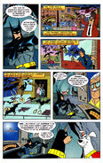 Krypto the Superdog issue 5 page 12
