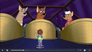 Screenshot 2019-10-31 Krypto the Superdog Episode 6 My Pet Boy Dem Bones - Watch Cartoons Online for Free(14)