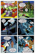 Krypto the Superdog issue 5 page 15