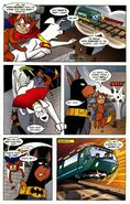 Krypto the Superdog issue 1 page 18
