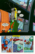 Krypto the Superdog issue 6 page 14