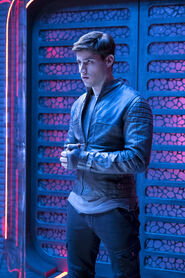 Krypton First Look2