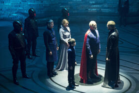 Krypton First Look3