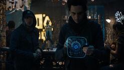Krypton gallery 102recap 07