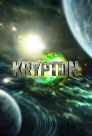 KryptonPoster