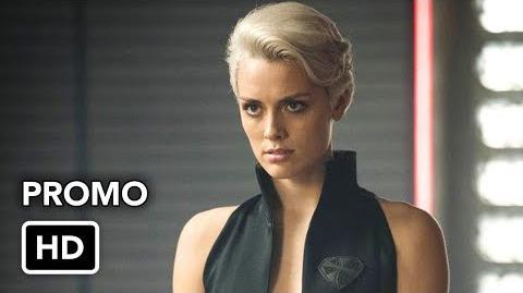 """KRYPTON 1x05 Promo """"House of Zod"""" (HD) Season 1 Episode 5 Promo-0"""