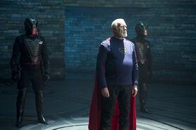 Krypton First Look5