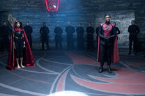 Krypton gallery 102promo 20