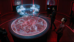 Krypton gallery 103recap 05