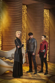 Krypton Homeworld Gallery12