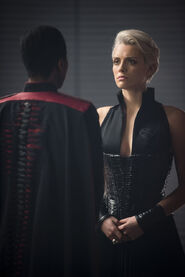 Krypton gallery 105promo 09