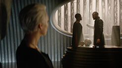 Krypton gallery 106recap 08
