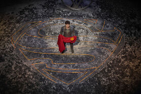 Krypton Homeworld Gallery3