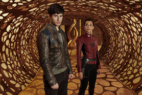 Krypton Homeworld Gallery6