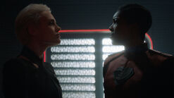 Krypton gallery 104recap 19