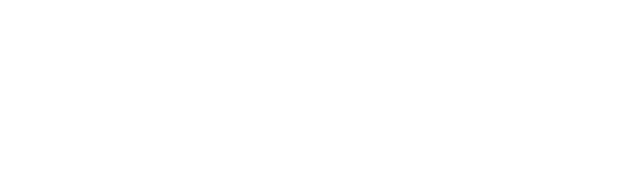 Krypton first logo