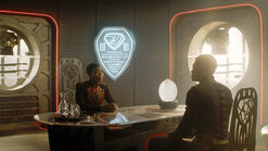 Krypton gallery 106recap 04