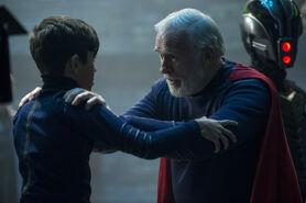 Krypton First Look4