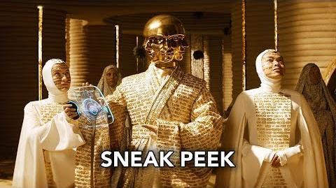 """KRYPTON 1x04 Sneak Peek """"The Word of Rao"""" (HD) Season 1 Episode 4 Sneak Peek-0"""