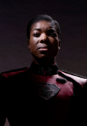 Jayna-Zod character portrait